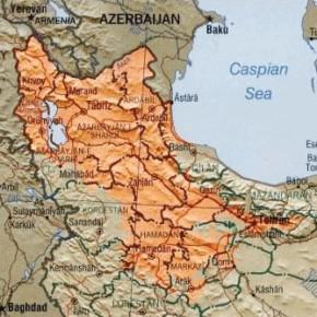 Внимание США скоро переключится на Россию и Азербайджан