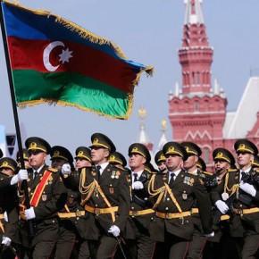Торопиться с евразийской интеграцией Баку совершенно незачем