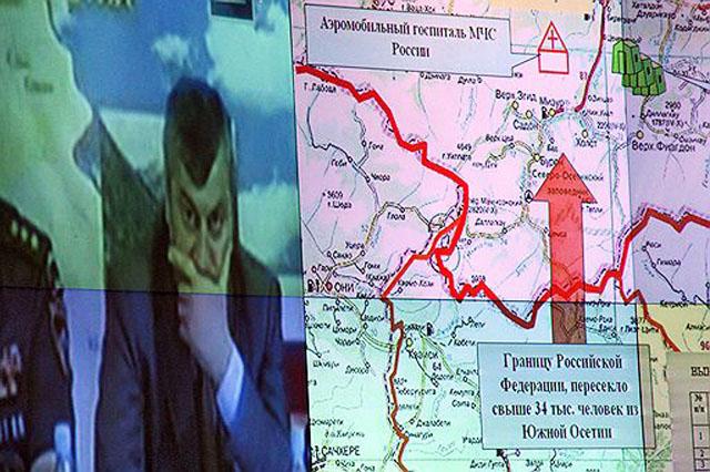 Kokoyty_15_Eduard_Dzhabeevich_2008_08_MChS_map_34_tysyachi_chelovek_Kommersant_Vasiliy_Shaposhnikov