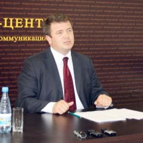 Давид Санакоев: Грузия создает большие преграды в процессе международного признания Южной Осетии
