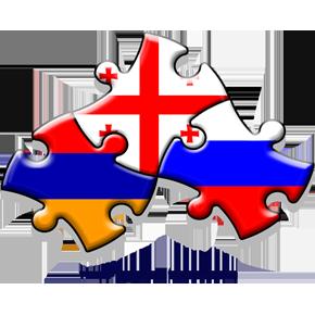 Кавказ 2015: конец эпохи безвременья. Россия возвращается в Закавказье