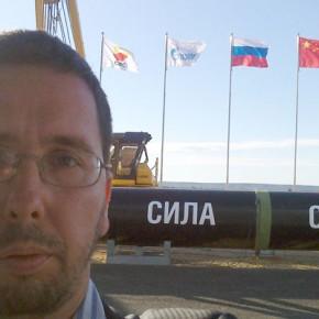 «Румыния не является врагом России, и не будет таковым»