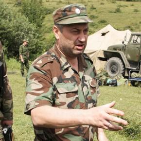 Россия выйдет на границы Армении. Выработан новый формат российского продвижения в Закавказье