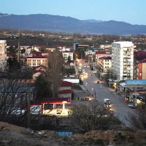 КГБ выявил в Южной Осетии агента британской разведки