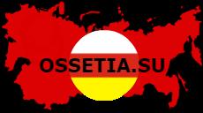 OSSETIA.SU